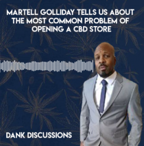 From Ritalin to CBD: How ADHD Patients are Finding Relief with Cannabis | DANK Discussions hosted by Maynard Breslow | Presented by Calacann Media